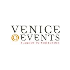 LOGO-Venice-Events-2