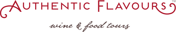 Authentic Flavours Wine & Food Tours